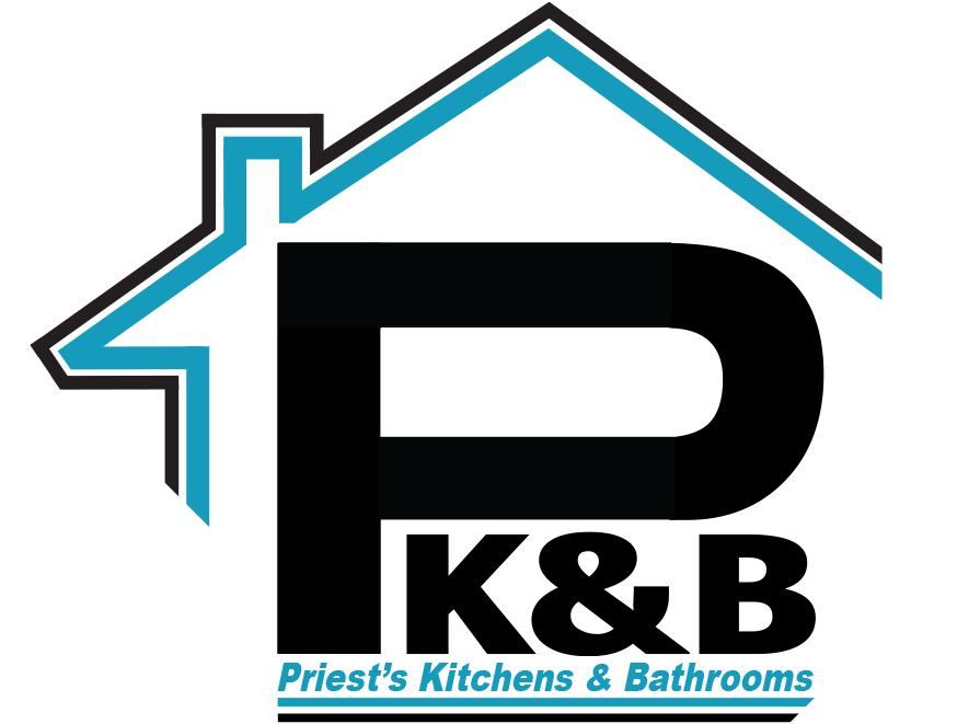 Priests Kitchens & Bathrooms