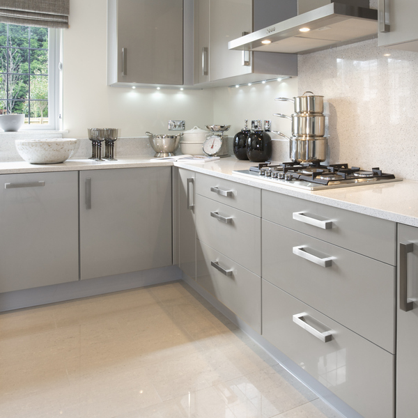 kitchens high wycombe